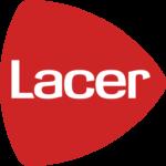 logo-lacer