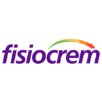 fisiocrem-logo-ok