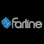 logo-farline-ok - copia